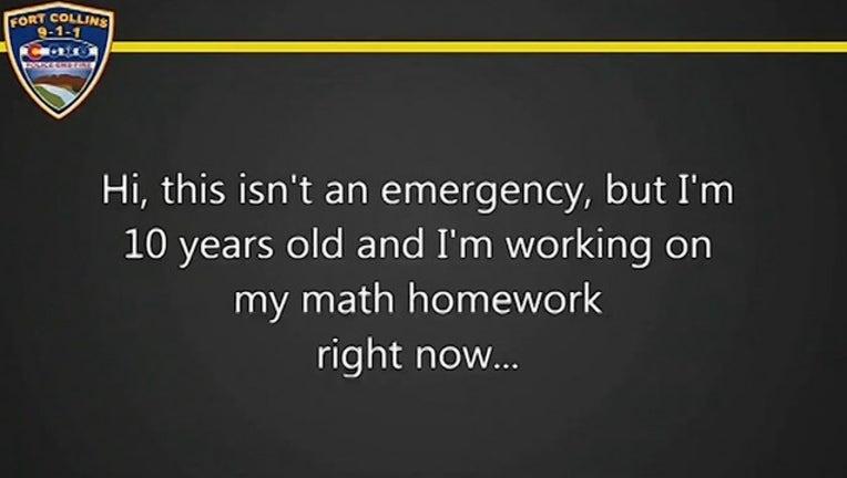 CO CHILD CALLS 911 FOR HOMEWORK HELP _WAGA70d0_146.mxf_00.00.08.13_1538140576794.png.jpg