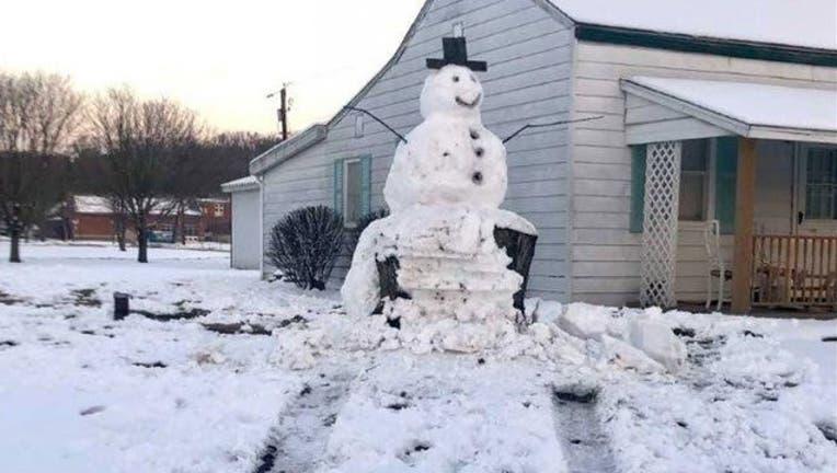 CODY LUTZ MEDIA_snowman_011719_1547732569826.jpg-402429.jpg