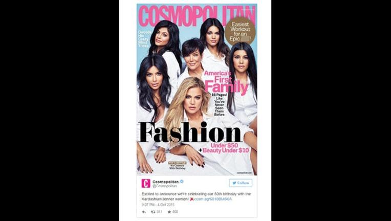 Censored Cosmo Cover.JPG