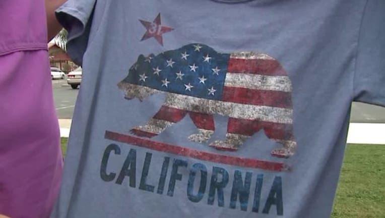 CaliforniaTshirt_1446078625073-404023.jpg