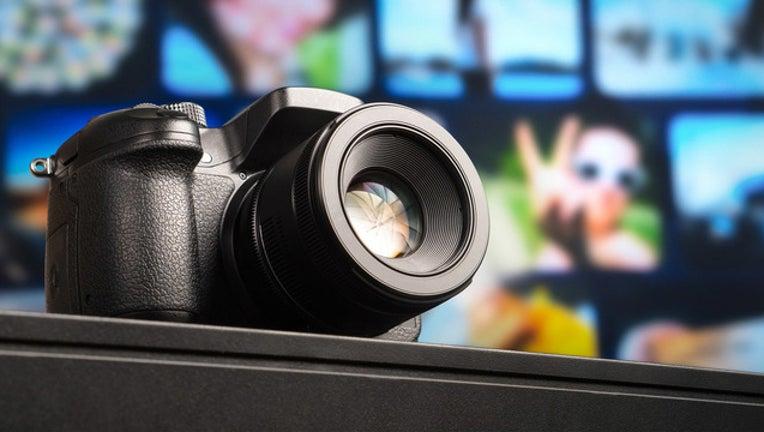 Camera_1526737807593.jpg