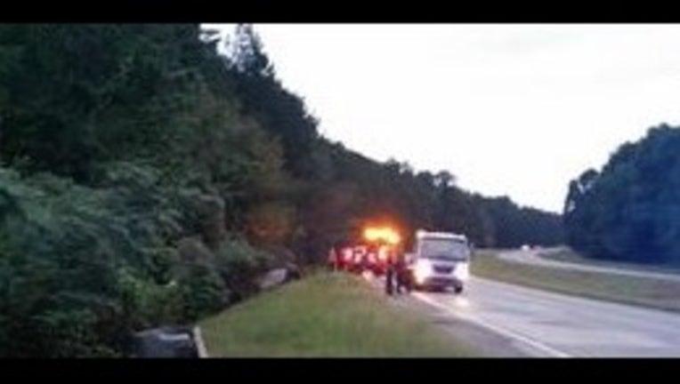 96d39628-CampCreek fatal accident 1_1443965034961.jpg