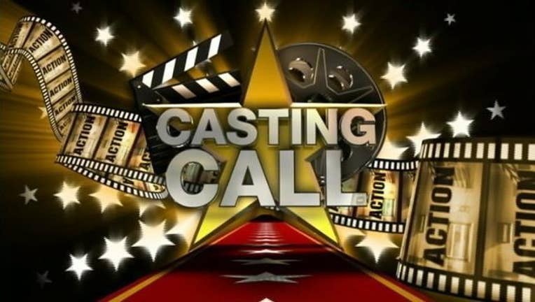 Good Day Casting Call