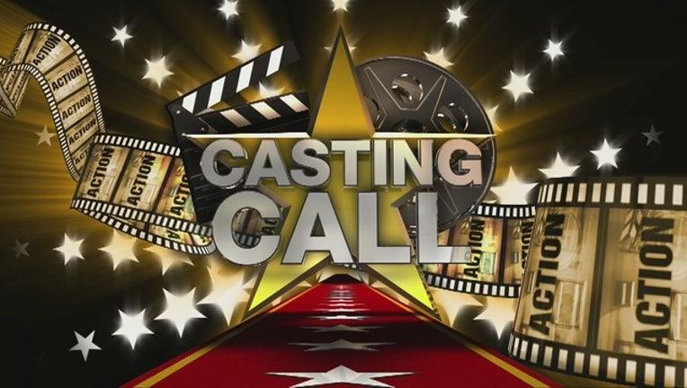 768030f4-Casting_Call___June_8__2016_0_20160608132105