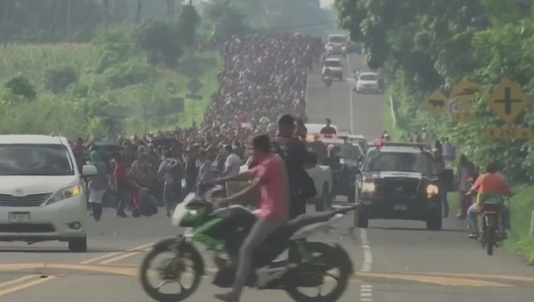 Central-American-migrants_1541733180925-402970.jpg