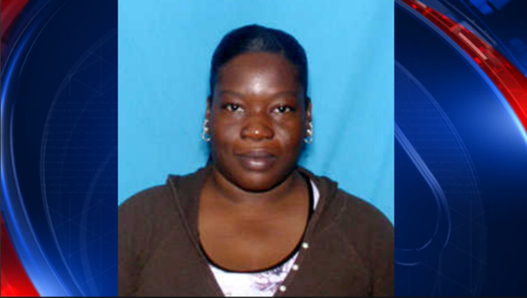 59b87a42-Chantell Walters missing_1505315960634.PNG