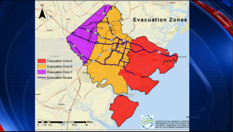 Chatham County evac_1504982882392.PNG