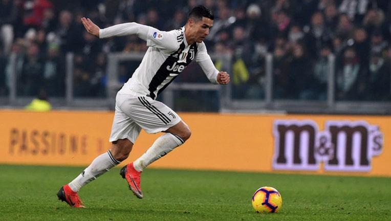 59a26ccb-GETTY Christiano Ronaldo 011019-401720