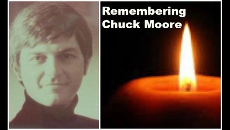 ChuckMore Collage_1461700154862.jpg