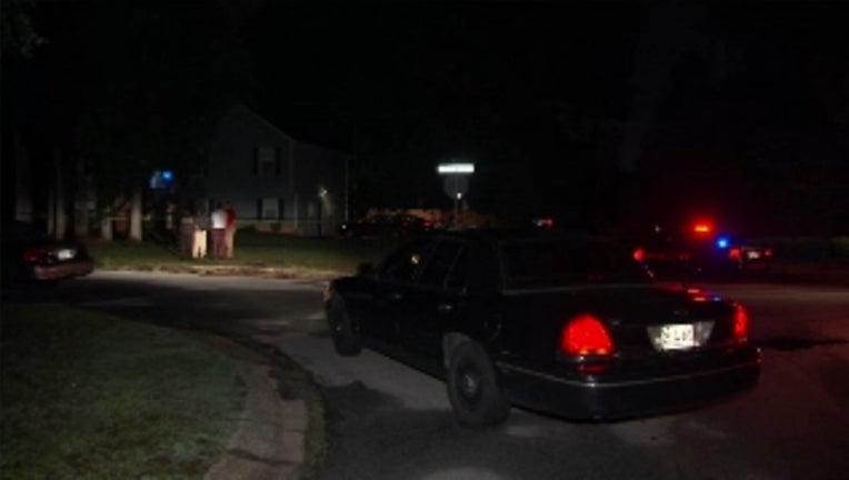 6380df27-Clayton domestic dispute leaves man dead