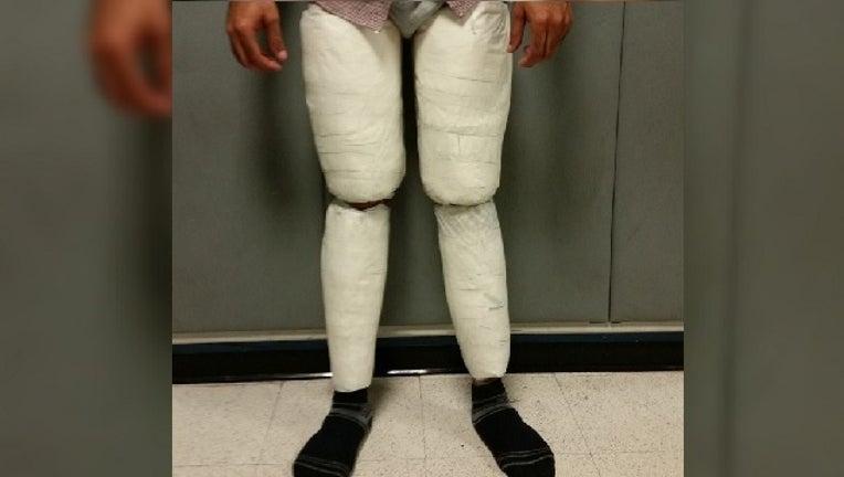 Cocaine Pants_1489157875254-401096.jpg