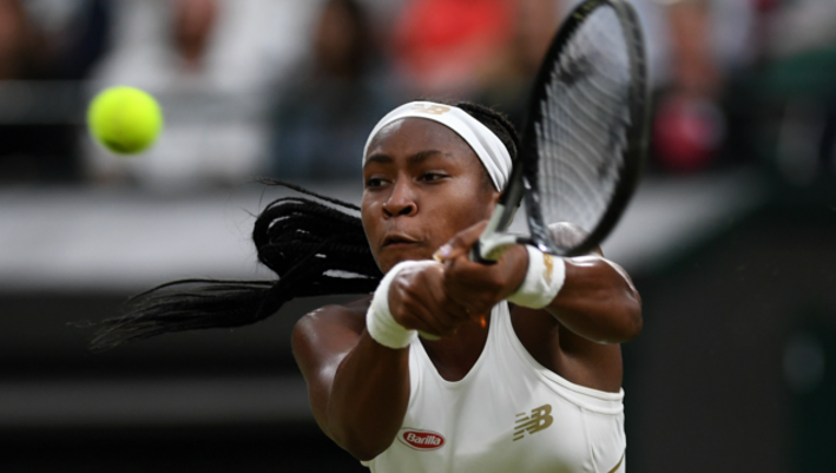 Coco-Gauff-GettyImages-1159875629_1562188209063.png