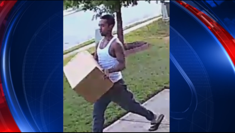 058a1312-Conyers thief_1503426264415.PNG