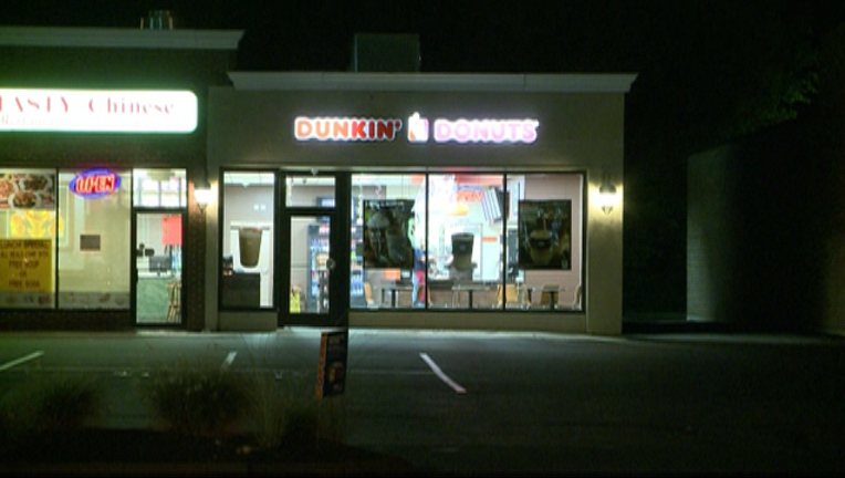 02600038-Cop refused service at CT Dunkin Donuts_1444051177888.png