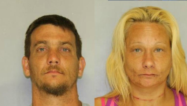 72dfbeee-Couple arrested for stealing from disabled person_1503520151221.jpg