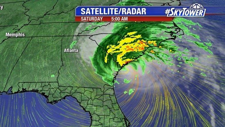hurricane Matthew Saturday-401385.jpg