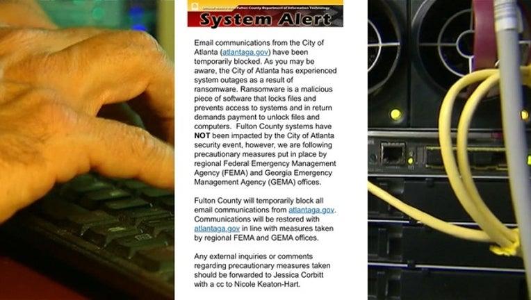 Cyber security hacking computer generic_1482269097447_2456021_ver1.0_1521850257646.jpg.jpg