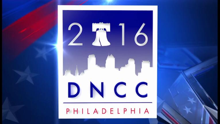 DNC democratic national convention logo_1465235709859_1406093_ver1.0_1469476644561.png