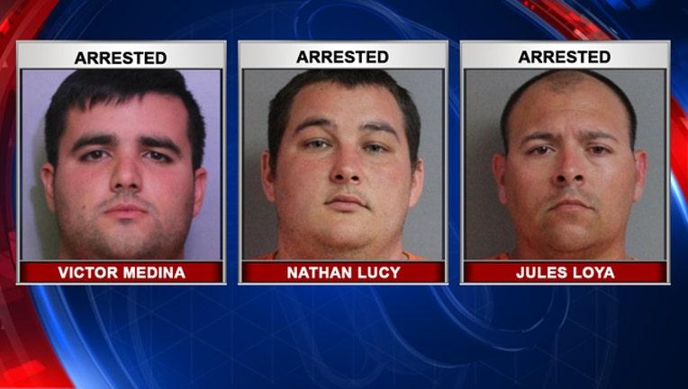 57647cc4-DOC officers arrested_1541694094071.jpg-401385.jpg