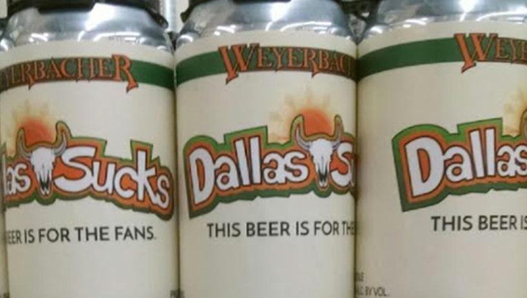 341d5069-Dallas Sucks beer_1506729071548-409650.jpg