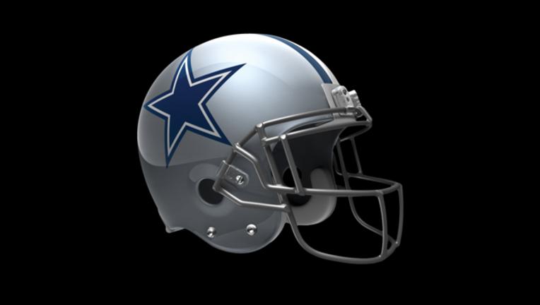 df31becd-Dallas_Cowboys_NFL_2014_Helmet_Right_34_Cutout_1280x720_PNG_1479676954599-408795.png