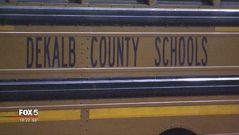 a37cc513-DeKalb_Schools_fire_7_bus_drivers_0_20180420040346