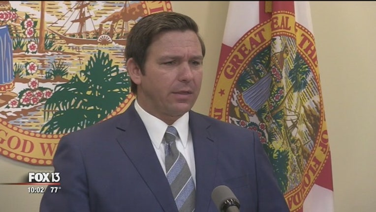 DeSantis_agrees_to_withhold_details_of_R_0_20190515021957-401385