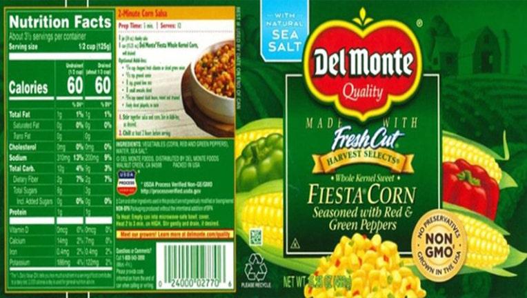 8f658bba-Delmonte corn recall 121218_1544660752980.jpg-403440.jpg