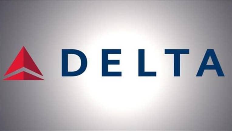 Delta_1468006487340-409162-409162-409162-409162-409162-409162.jpg