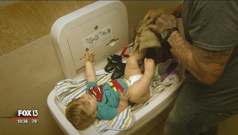 _Diaper_Dad__maps_baby_friendly_bathroom_0_20151015025307-401385