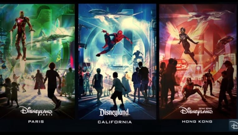 Disneyland Marvel lands_1521653885563.PNG-407068.jpg