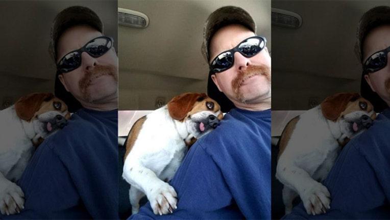 1ed1397d-Dog freedom ride_1526067377979.jpg-407693.jpg
