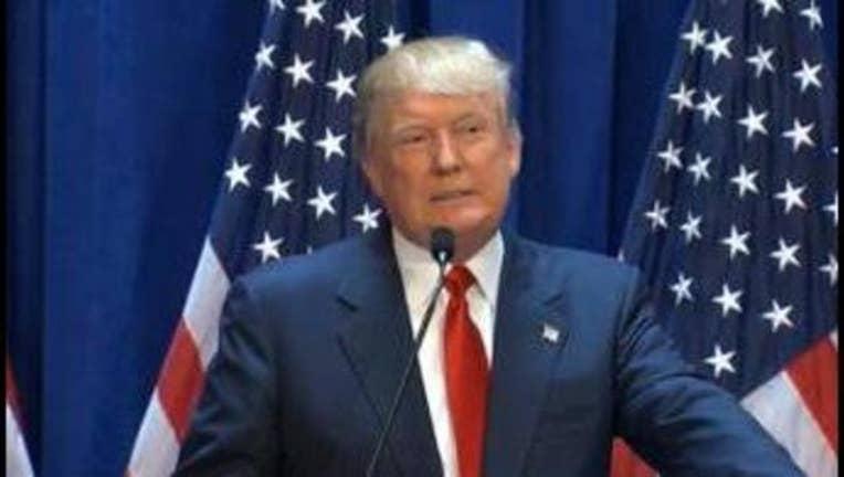 Donald Trump_1439247313904.jpg
