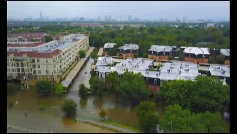 Drone_footage_of_Harvey_aftermath_0_20170901101815-408795