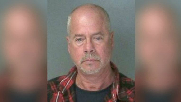 1dc75655-Driving teacher and DUI suspect Russell Cohen-404023