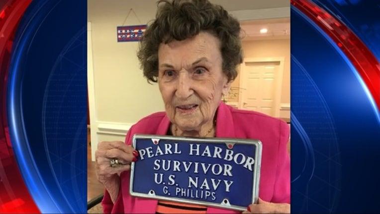 b882f8ec-Dunwoody Pearl Harbor Survivor_1562693088012.png.jpg