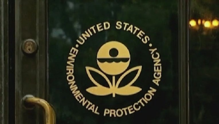 72dfbeee-EPA_to_ease_back_emissions_standards_0_5258889_ver1.0_640_360_1542149550700.jpg