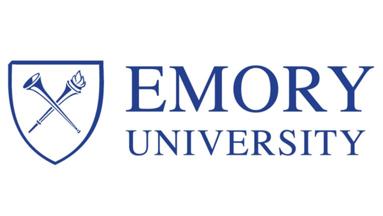 778b8016-Emory University logo_1457390751012.png