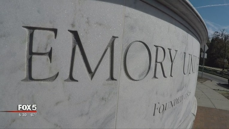 Emory_debates_becoming_a_sanctuary_campu_0_20161123231735