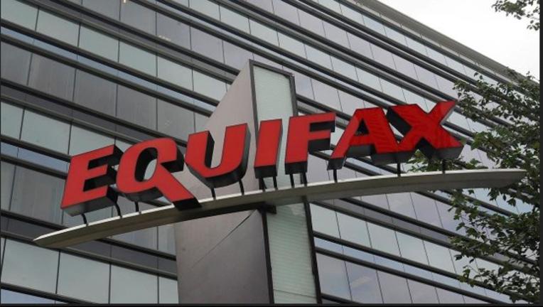 Ripple effect of Equifax breach