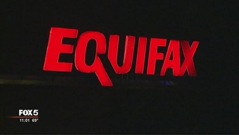 Equifax_hack_0_20170914033257