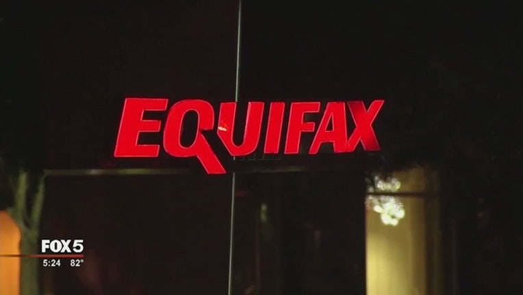 Equifax_hack_0_20170916011736