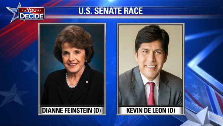 FEINSTEIN DE LEON FOR LISA_1539781429190.png-405538.jpg