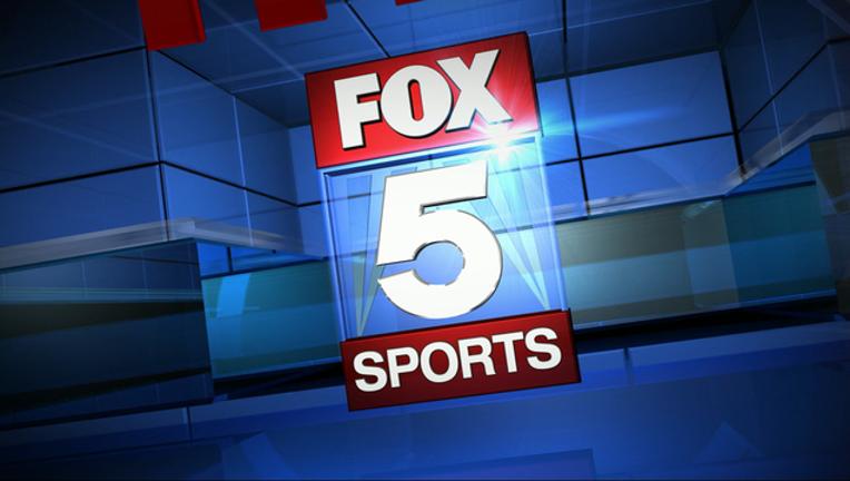 FOX 5 Sports Team_1440471163859.png