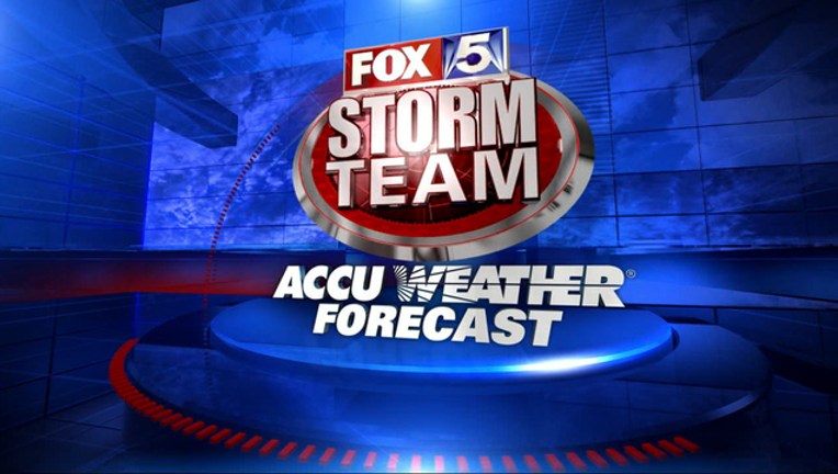 FOX 5 Storm Team_1440471164064.png