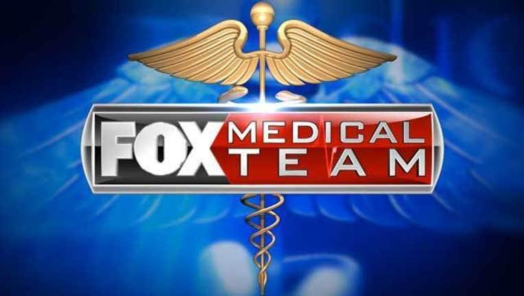 FOX Medical Team logo_1445011609886.jpg