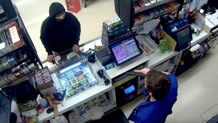 FOX ccso hatchet robbery video 052919_1559164915275.jpg-408200.jpg