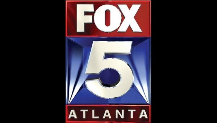 Fox 5