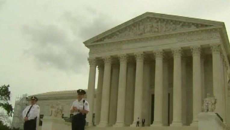 FOX_7_Debate__Supreme_Court_nominee_0_20170202032711-407693