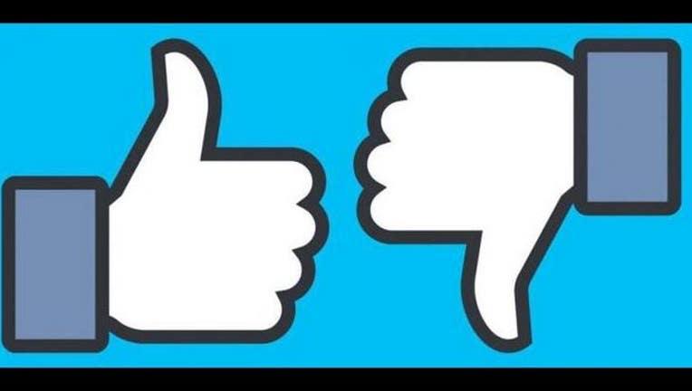 Dislike Button Scam_1443198503152-401096.JPG